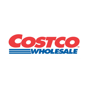 Costco Business Delivery