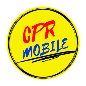 CPR Mobile
