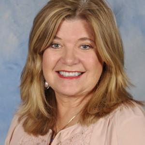 Debbie Webb