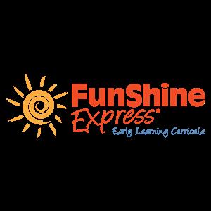FunShine Express