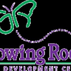 Growing Room, Inc