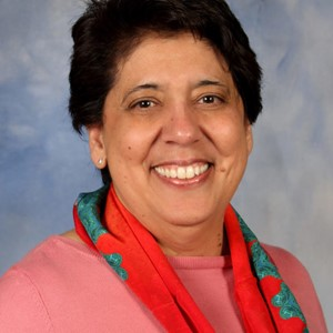 Jane Vlahos