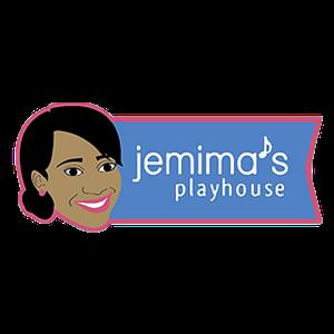 Jemima's Playhouse