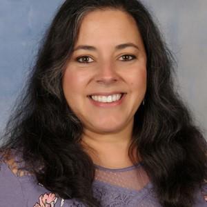 Jennifer Paschal