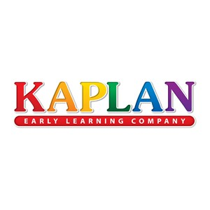 Kaplan Early Learning Co.