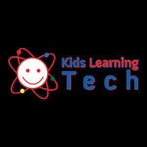 Kids Learning Tech LLC