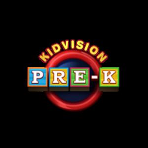 KidVision Pre-K