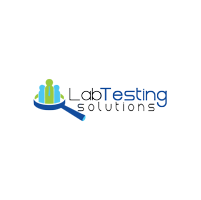 Lab Testing Solutions
