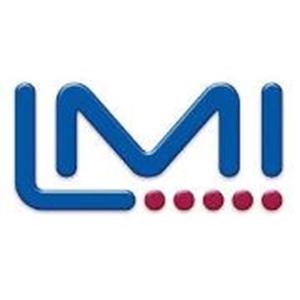 LMI Systems