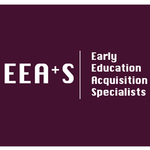 Photo of Early Education Acquisition Specialists