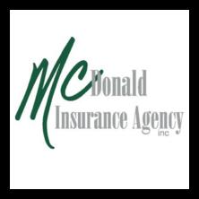 McDonald Insurance Agency