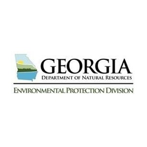 Environmental Protection Division