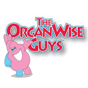 The OrganWise Guys, Inc.