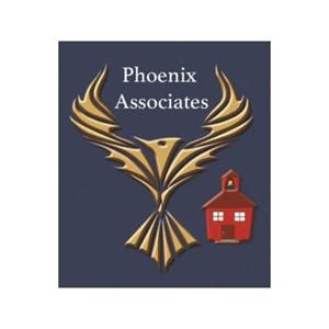Phoenix Associates Insurance