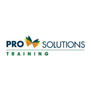 ProSolutions Training