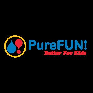 PureFUN!, Inc.