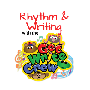 Rhythm & Writing The Handwriting Program