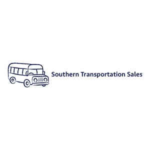 Southern Transportation Sales, Inc.