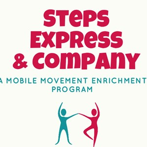 Steps Express & Company