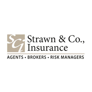 Strawn & Co., Insurance Company LLC