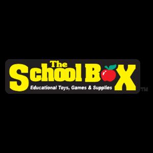 Photo of The School Box