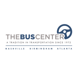 The Bus Center