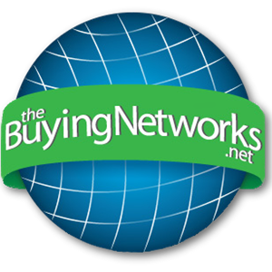 The Buying Networks.net