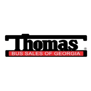 Thomas Bus Sales