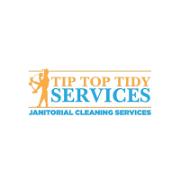 Tip Top Tidy Services