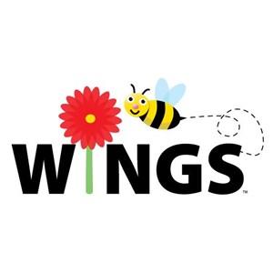 Wings Curriculum