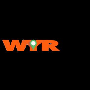 WYRDDS, LLC