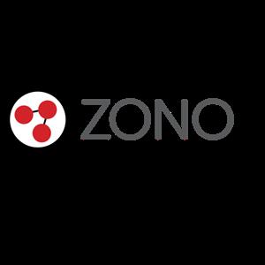 ZONO Technologies