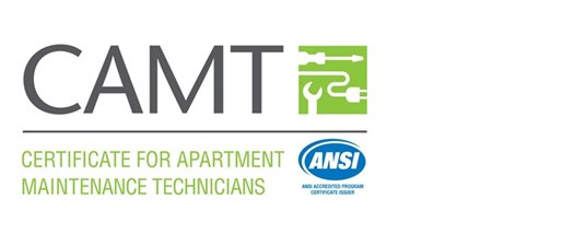 CAMT Interior/Exterior Maintenance & Repair