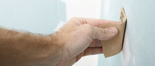 Practical Drywall for Service Technicians