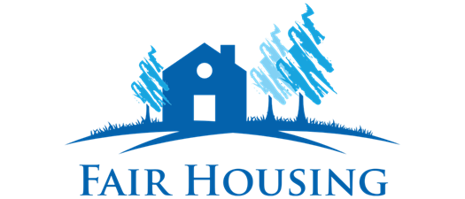 Fair Housing- The Intersection of Fair Housing and the Pandemic