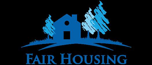 Fair Housing Basics and Trends