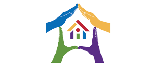 Miami Valley Fair Housing Collaborative Lunch and Learn