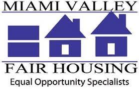 Fair Housing Survey 1968-2018- Trade Show Seminar ONLY