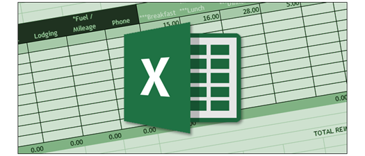 Excel for Beginners and Intermediate Users