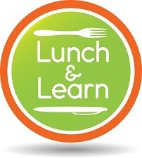 Lunch & Learn May 2019