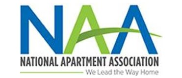 NAA & NMHC Policy Briefing