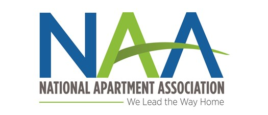 The State of Diversity, Equity and Inclusion in NAA Member Organizations
