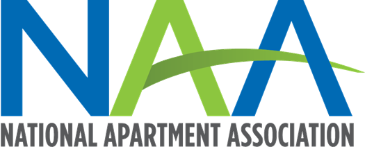 Webinar: Paycheck Protection Program for the Rental Housing Industry