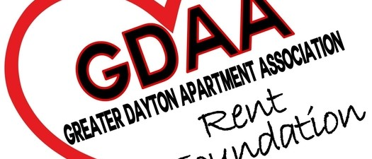 GDAA Rent Foundation Helping One Family at a Time Campaign