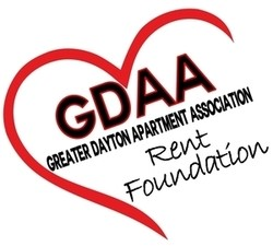 Concert For A Cause GDAA Rent Foundation