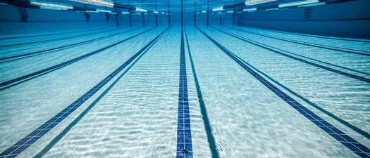 Pool School 2019