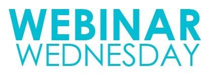 Webinar Wednesday- The Issue of Hoarding