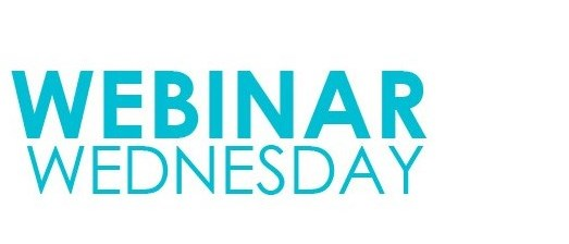 Webinar Wednesday- Everything You Need to Know About Fair Housing!