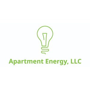 Apartment Energy, LLC