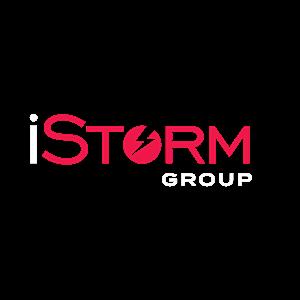 iStorm Group